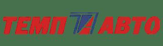 Обучение по охране труда компания ТемпАвто